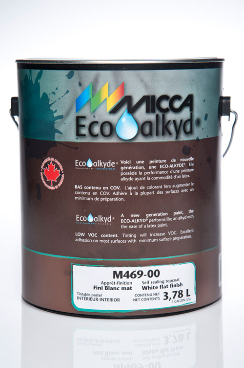 M0469-00_micca-eco-alkyde