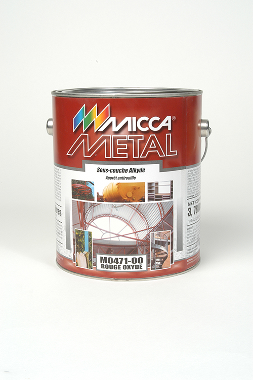 M0471-00-micca-metal-rouge-oxyde