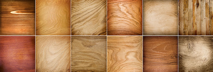 wood stains varnishes sealers